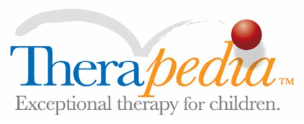 Therapedia LLC